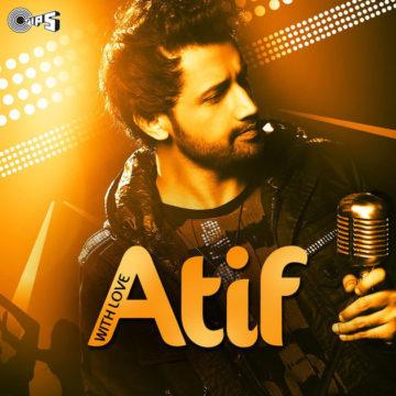 Atif Aslam - Lyricsily