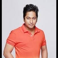 Inder Bawra singer