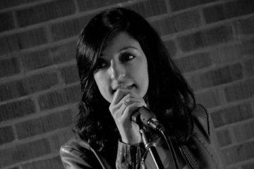 Rasika Shekar singer