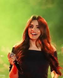 Sukriti Kakar Singer