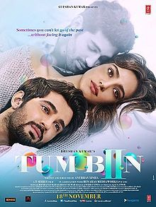 Tum Bin 2 songs lyrics