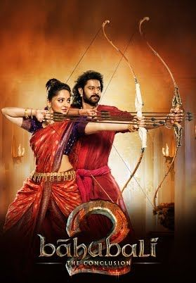 Baahubali 2 songs lyrics