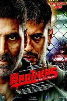 Brothers songs lyrics