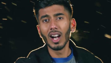 Guri Sarhali singer