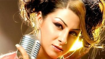 Hard Kaur Rapper