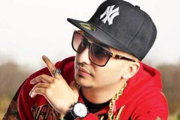 J Star singer