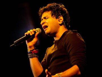 K.K. singer