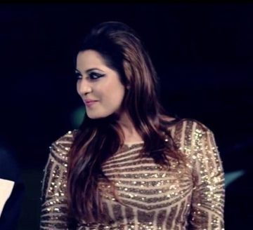 Neetu Singh singer