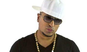 Roach Killa singer