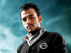 Sharib Sabri singer