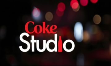 coke studio mtv songs lyrics