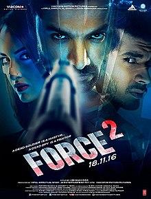 Force 2 songs lyrics