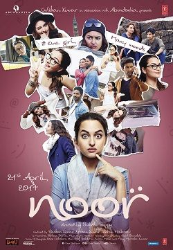 Noor songs lyrics