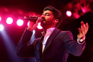 Mohammad Irfan Singer