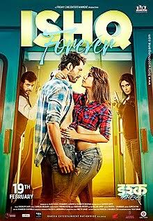 Ishq Forever Songs Lyrics