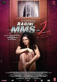 Ragini Mms 2 Songs Lyrics