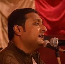 subhajit mukherjee