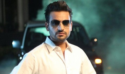 Jagdeep Randhawa