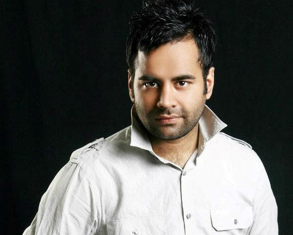 Kamal Grewal Lyricsily