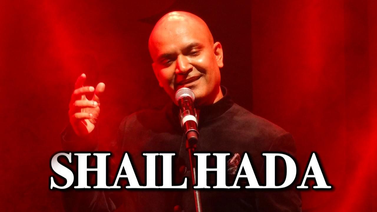 Shail Hada