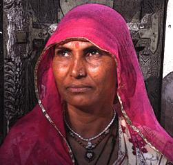 Bhanwari Devi Lyricsily