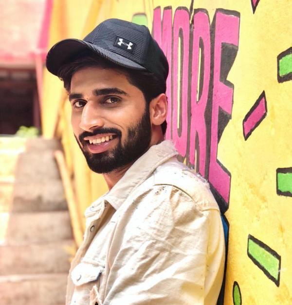 Shivjot Singh Lyricsily