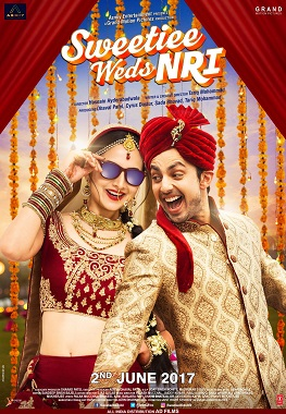 Sweetiee weds NRI Lyricsily