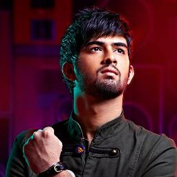 Hriday Gattani Lyricsily