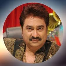 Kumar Sanu Lyricsily