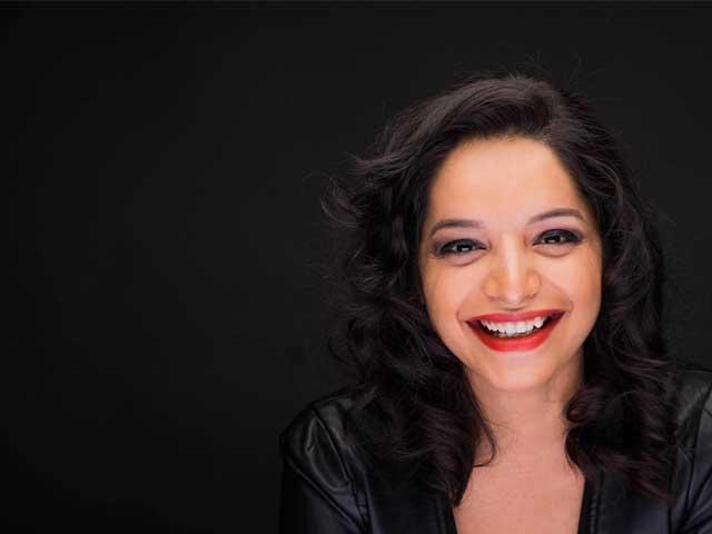 Lisa Mishra Lyricsily
