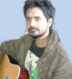 Sandhu S Tiwari Lyricsily