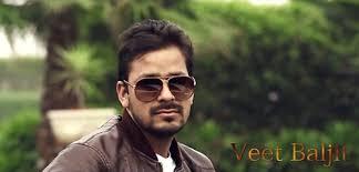 Veet Baljit Lyricsily