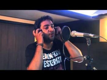 Ahmad Shaad Safwi Lyricsily
