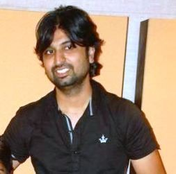 Ripul Sharma Lyricsily
