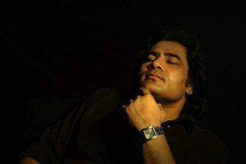 Shafqat Amanat Ali Lyricsily