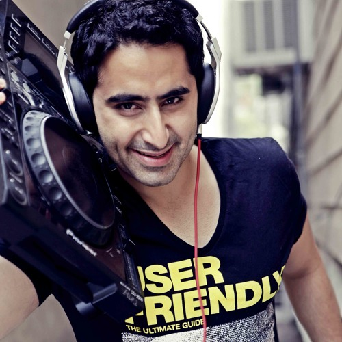 DJ Khushi Lyricsily