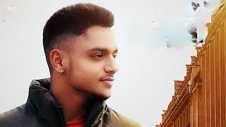 Kamal Dhillon Lyricsily