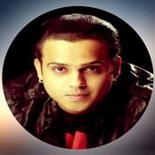 Mohsin Shaikh Lyricsily