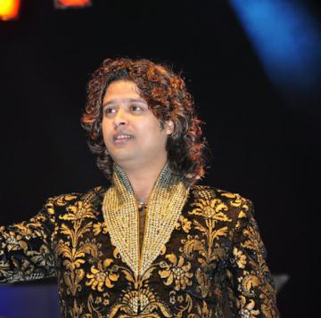 Raja Hasan Lyricsily