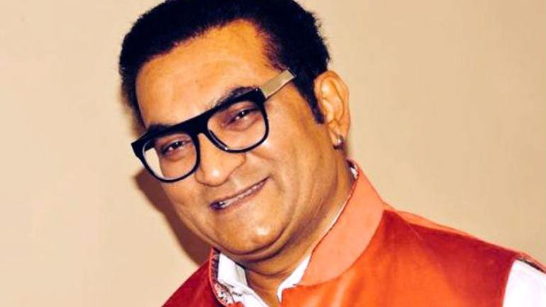 Abhijeet Bhattacharya Lyricsily
