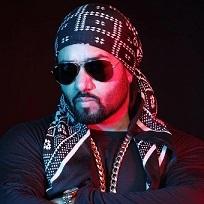 JSL Singh Lyricsily
