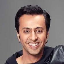 Salim Merchant Lyricsily