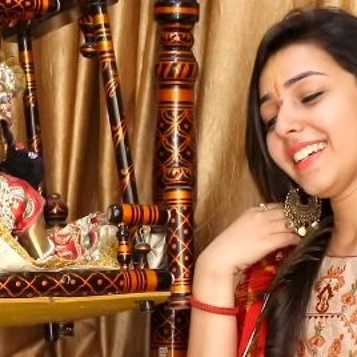 Maanya Arora Lyricsily