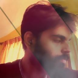 Satyakam Mishra Lyricsily