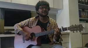 Karthik Rao Lyricsily