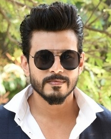 Sameer Khan Lyricsily