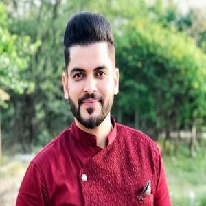 Sangram Hanjra Song Lyrics